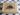 Skrädmjölsbröd med rostad havre