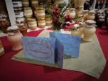 Presentkort på Smakrummet